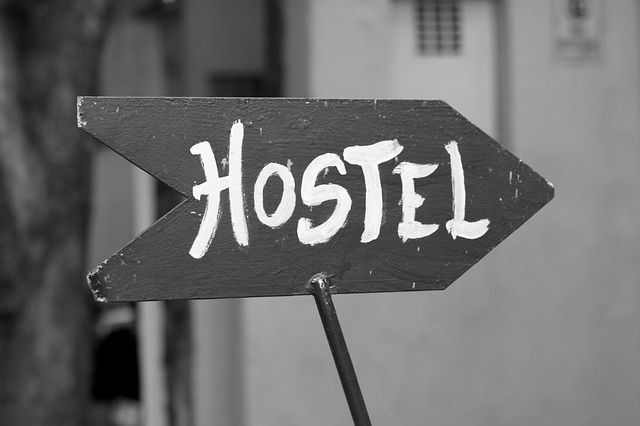 Hostal Gala Madrid